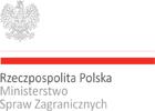 Ministerstwo Spraw Zagranicznych Rzeczpospolitej Polskiej