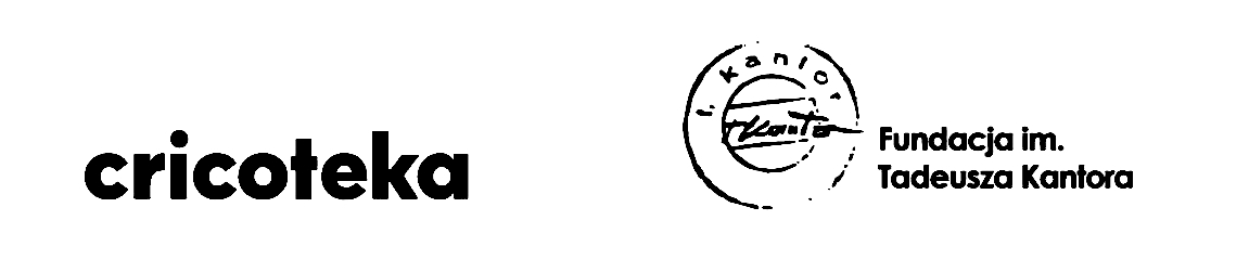 logo FTK iCRC