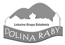 LGD Dolina Raby