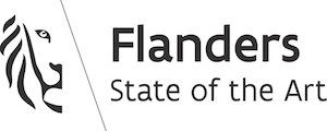 Flanders_horizontaal small