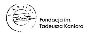 Tadeusz Kantor Foundation