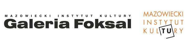 Galeria Foksal