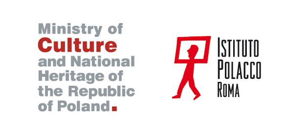 logo_mkidn_ip