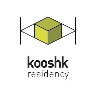 Kooshk-Logo