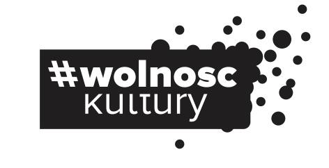 #wolnosckultury_PL_A