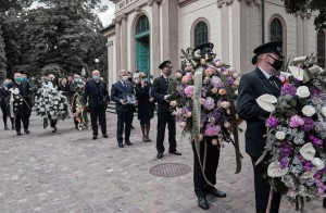 Pogrzeb Marii Stangret fot Jacek Maria Stokłosa 20201